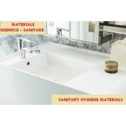 Materiale Igienico-Sanitare...
