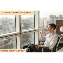 CONDITII CAMERE DE ODIHNA -...