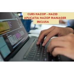 CURS SSM HAZOP-HAZID:...